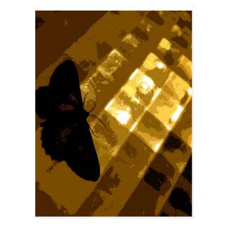 PICTURE 136 POSTCARD