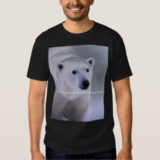 Picture 501, Picture 492, ATT1, Pi... - Customized Tee Shirts