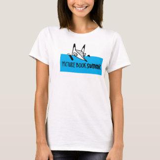 Picture Book Summit Souvenirs T-Shirt