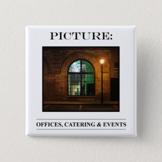 Picture Button No. 30