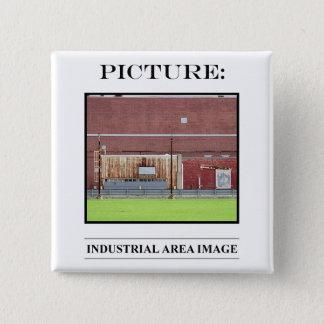 Picture Button No. 33