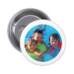 Picture Button - Photo Pin
