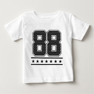 picture eighty eight stars shirt