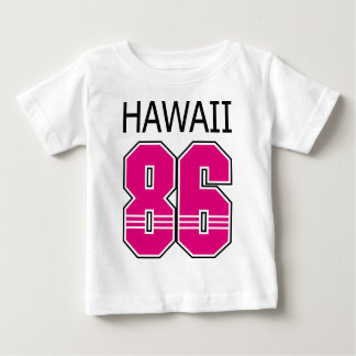 picture eighty-six baby T-Shirt