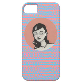picture founds iphone iPhone 5 cases