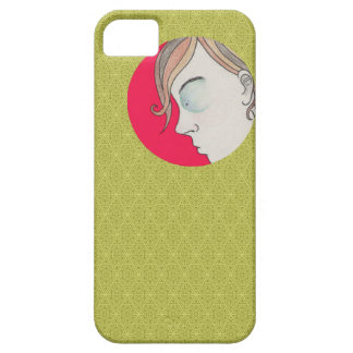 picture founds iphone iPhone 5 covers