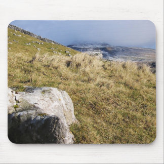 Picture From Yorkshire Dales Mousepad