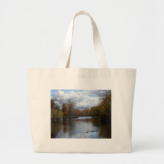 Picture Idaho Bags