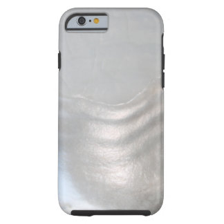 Picture of a Shell. Tough iPhone 6 Case