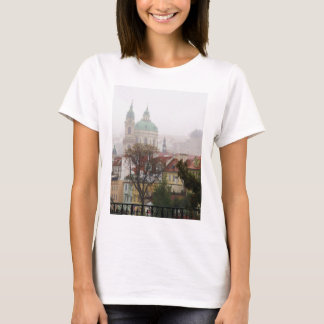 Picture of Prague T-Shirt
