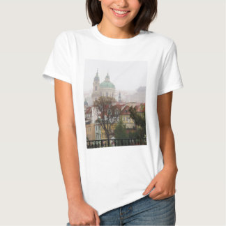 Picture of Prague Tee Shirts