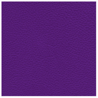 Picture of Purple Leather. Photo Cut Outs