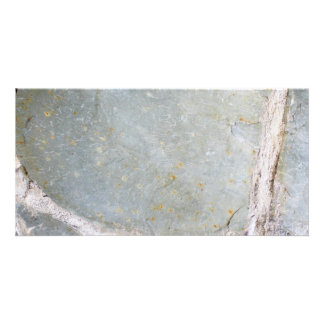 Picture of Stone Wall Photo Card