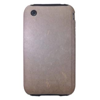 Picture Phone 3G/3GS Case-Mate Tough Tough iPhone 3 Case