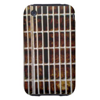 Picture Phone 3G/3GS Case-Mate Tough Tough iPhone 3 Covers