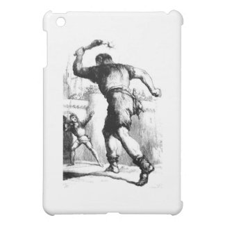 pictures-of-giants-13 iPad mini covers