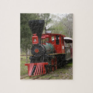 Pictures of locomotive trains jigsaw puzzle