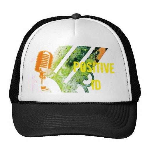PID Hat