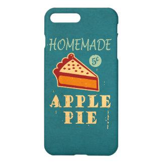 Pie iPhone 7 Plus Case