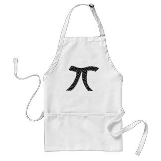 Pie Pi Standard Apron