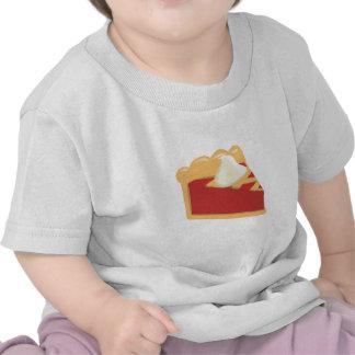 Pie Slice T-shirts