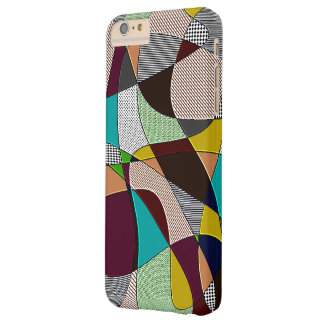 Pieces Barely There iPhone 6 Plus Case