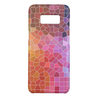 Pieces of Colour Case-Mate Samsung Galaxy S8 Case