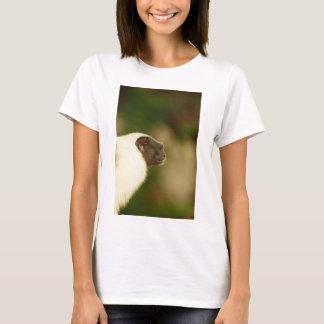 Pied Tamarin T-Shirt