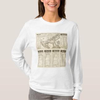 Piedmont Air Line T-Shirt