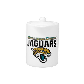 Piedmont Youth Football Mallard Creek Jaguars