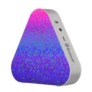 Pieladium Speaker Glitter Star Dust