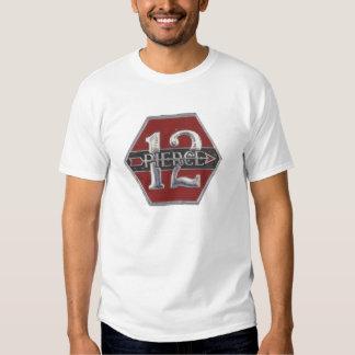 Pierce-Arrow Tee Shirts