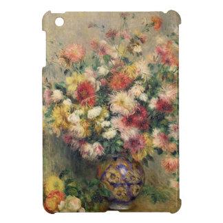 Pierre A Renoir | Dahlias Case For The iPad Mini
