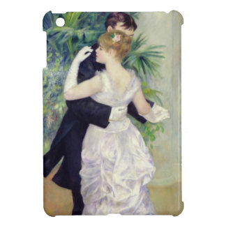 Pierre A Renoir | Dance in the City Case For The iPad Mini