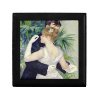 Pierre A Renoir | Dance in the City Gift Box