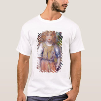 Pierre A Renoir | Gypsy Girl T-Shirt