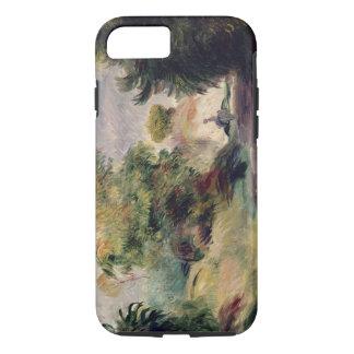 Pierre A Renoir   Landscape near Cagnes iPhone 8/7 Case
