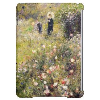Pierre A Renoir   Summer Landscape