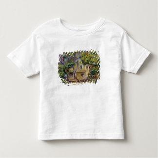 Pierre A Renoir | The Farm at Les Collettes Toddler T-Shirt
