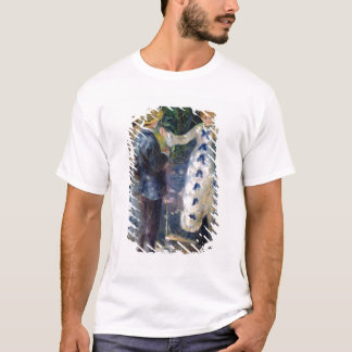 Pierre A Renoir | The Swing T-Shirt
