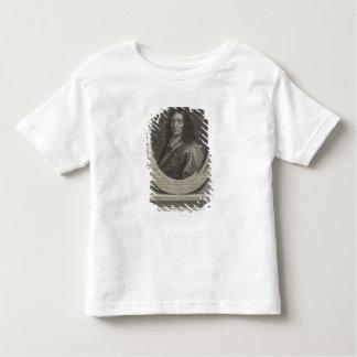 Pierre Bayle Toddler T-Shirt