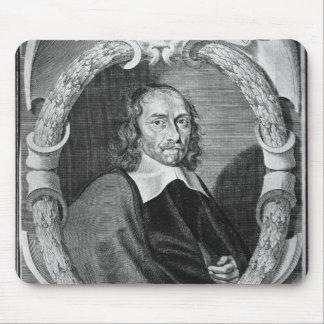 Pierre Corneille  1643 Mouse Mat