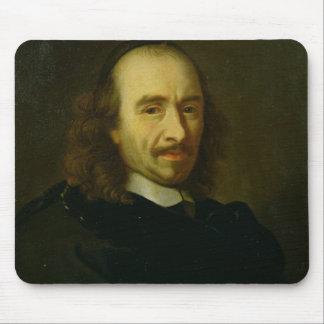 Pierre de Corneille  1647 Mouse Mat