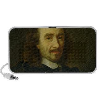 Pierre de Corneille  1647 PC Speakers