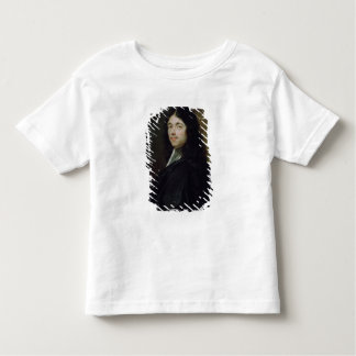 Pierre Fermat Toddler T-Shirt