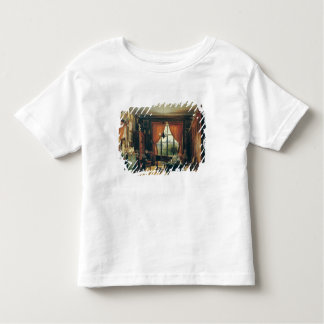 Pierre-Joseph-Guillaume Zimmermann Toddler T-Shirt