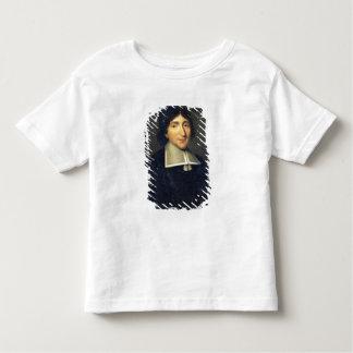 Pierre Nicole Toddler T-Shirt