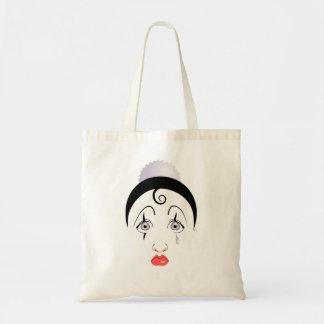 Pierrot Bag