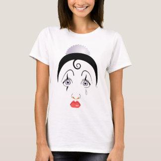 Pierrot Top