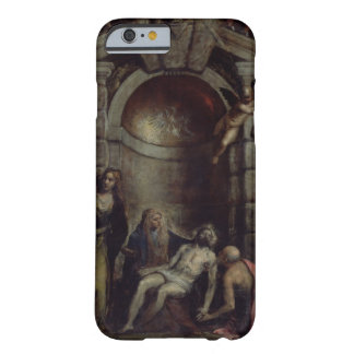 Pieta Barely There iPhone 6 Case